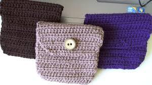 Crochet Belt Pattern Awesome Ideas