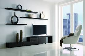 creative images furniture. Module TV Stand | Creative Furniture Images E