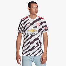According to footyheadlines the adidas. Best 2020 21 Football Kits For The Fashionably Adventurous Boothype