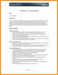 Project Contract Templates Software Project Proposal Template Word Awesome software Development ...