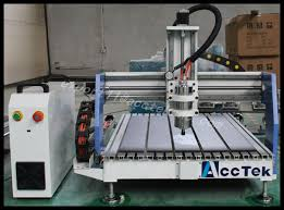 desktop cnc router chinese machine india 6090 with mach3 pc in wood router from home improvement on aliexpress com alibaba group