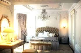 chandelier in bedroom black light star for large size of ikea