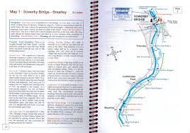 Nb Holderness Maps And Guides