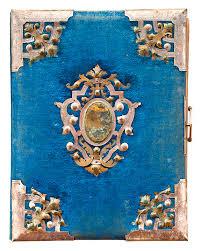 photo book magic book cover fantasy literature