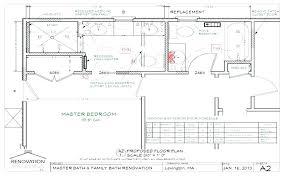 bathroom remodeling checklist master bathroom remodel checklist bathroom remodel checklist