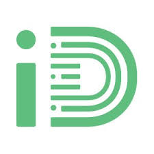 – Company Foneware Company Id Foneware Id – Foneware Id Id – Company