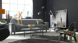 dark gray living room furniture. Exellent Dark Dark Gray Living Room Set Grey Colour Schemes For Rooms    Intended Dark Gray Living Room Furniture R
