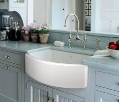 full size of sink 30 farmhouse sink beautiful 30 baldwin fireclay farmhouse sink fluted front