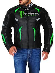alpinestars hellhound motorcycle jacket