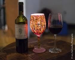 the art of wine 11909 preston rd 1415 dallas united states