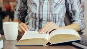 Custom writing essays custom written essays   US Pharmacy    Fast     Sample Personal Statement For Graduate School