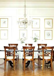art for the dining room. Beautiful Room Dining Room Art Perfect Ideas About  On Art For The Dining Room