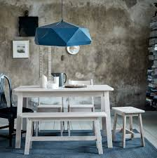 view in gallery ikea 2016 new home furniture inspirations in traditional scandinavian style 1 ikea 2016 new home furniture furniture in style