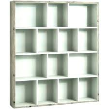 8 cube shelving unit 8 cube storage unit complete white mainstays no tools assembly shelving