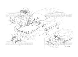 Chevrolet Wiring Diagrams