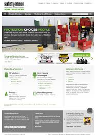 Saftey Kleen Systems Safety Kleen Competitors Revenue And Employees Owler
