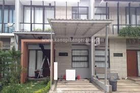 Image result for kanopi alderon