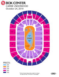 12 Prototypical Expocentre Seating Chart