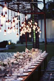decorating with lights (1).jpg