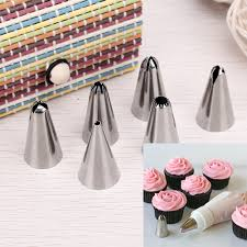 Cupcake Kitchen Decor Sets Compare Prices On Cupcake Kitchen Decor Online Shopping Buy Low