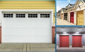 garage doors repairGarage Door Repair Brooklyn NY Tel 3472465552