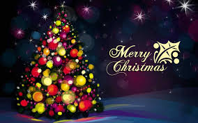 merry christmas hd wallpapers 1080p. Fine Christmas Merry Christmas And Happy New Year Wallpaper 2017 Elegant  Hd Wallpapers 1080p Gallery With Prekhome