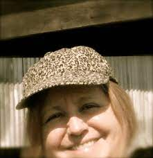 About Rae Bird - The Women's Writing Project