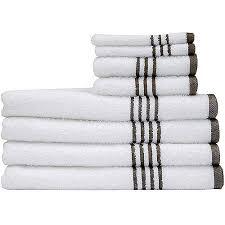 Bath Towels At Walmart