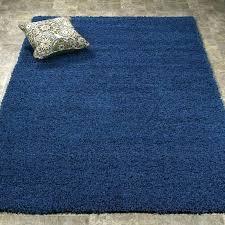 blue 8x10 rug blue area rugs navy blue area rug cozy navy blue area rug