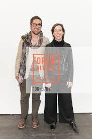 Anton Stuebner with Wendy Norris