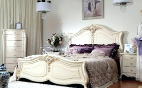 Italian Lacquer Furniture Bedroom Lacquer Bedroom Furniture Italian ...
