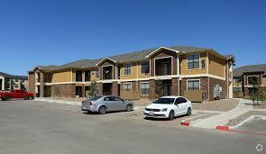 2 bedroom houses for rent in midland tx. 2 bedroom houses for rent in midland tx