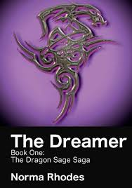 The Dreamer by Norma Rhodes, Kathryn Carm, Paperback | Barnes & Noble®