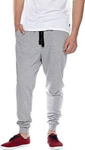 327 Best Sweat Pants Images Pants Sweatpants Mens Sweatpants