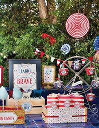 71 best county fair party images on pinterest birthday party Ideas For July 4th Summer Wedding july 4th dessert table · patriotic partysummer wedding ideasfourth 4th of July Wedding Centerpieces
