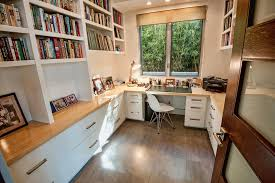 office countertops. Office Countertops Home Contemporary With Small Built-in Shelves Storage L