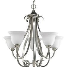 post taged with progressive lighting alpharetta progressive lighting roswell ga lilianduval