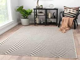 light gray rug 5x7 juniper home clarion indoor outdoor geometric light gray black grey area rug