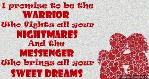 Image result for good night messages for girlfriend