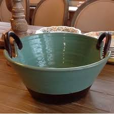 Turquoise Decorative Bowl Ceramic Decorative Bowls You'll Love Wayfair 59