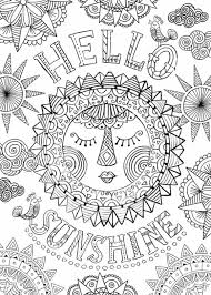 Small Picture 770 best Coloring Pages images on Pinterest Coloring books