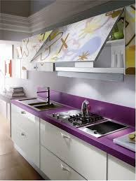 Unusual Kitchen 29 Amazing Yet Unusual Kitchen Designs Page 3 Of 6 Home Epiphany