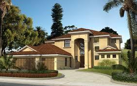 mediterranean house plans. Mediterranean House Plans