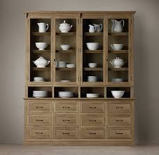 apothecary cabinet @ Restoration Hardware | For the Home ...
