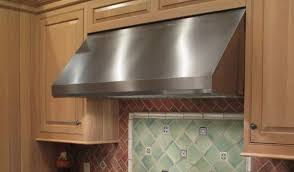 brilliant kitchenaid spacious 600 cfm range hood on maes3618ss600b faber professional in 30 prepare 9 kitchenaid