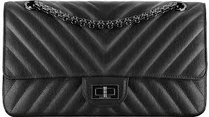 chanel bags 2017 black. chanel-spring-summer-2017-collection-act-1-113 chanel bags 2017 black