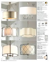 coordinating pendant and chandelier coordinating pendant lighting picture ideas