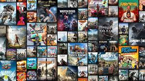 Ubisoft Launches Free Seven-Day Uplay+ Trial