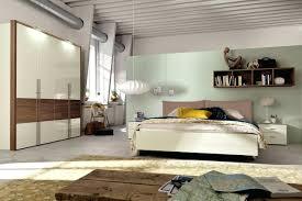 Bedroom Ha 1 4 Lsta Die Mabelmarke Hulsta Fena Schlafzimmer