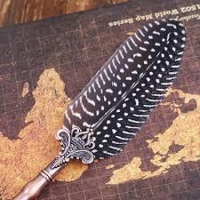 ICOCO Colored Glass Enamel Pen <b>Gift Box Set</b> Pen Glass Pen ...